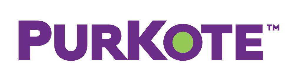 PurKote Brochure